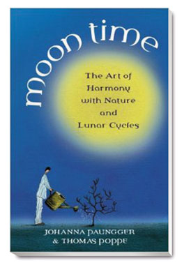 moon-time-paungger-poppe